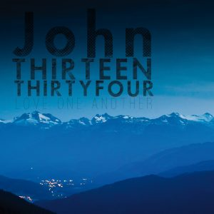 john-thirteen